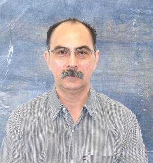 Cardoza Carlos photo