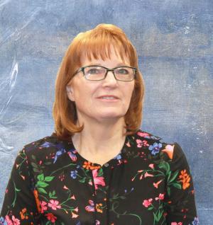Doussa Kathy photo