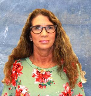 Davis Cynthia photo