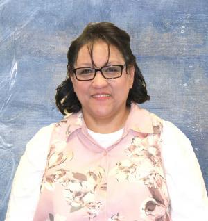 Enriquez Celia photo