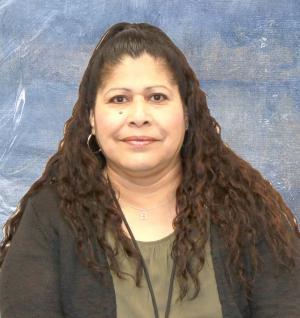 Acosta Beatrice photo