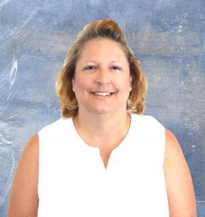 Gemaehlich Kathy photo