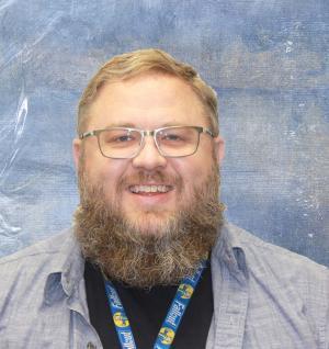 Dunlap Johnny photo