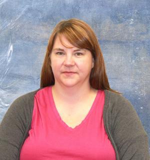Ambler Carrie photo