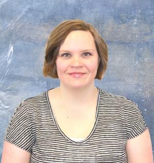 Anderson Carolyn photo