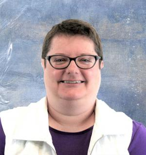 Baldwin Debbie photo