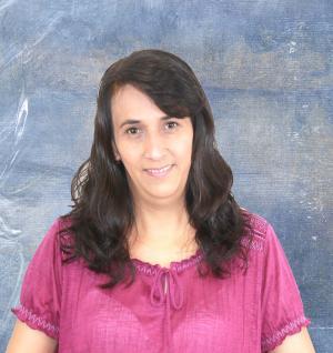 Cabello Maria A. photo