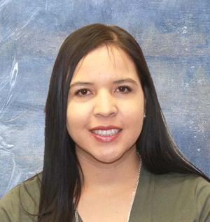 Delgado Claudia photo