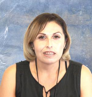 Dominguez Jessica photo
