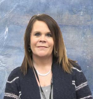 Deaver Melissa Dawn photo