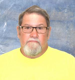 Davis William (Bill) photo