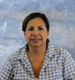 Carrillo Esther photo