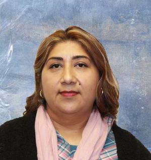 Casasola Rosa I. photo