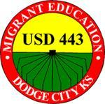 usd 443 migrant education dodge city ks