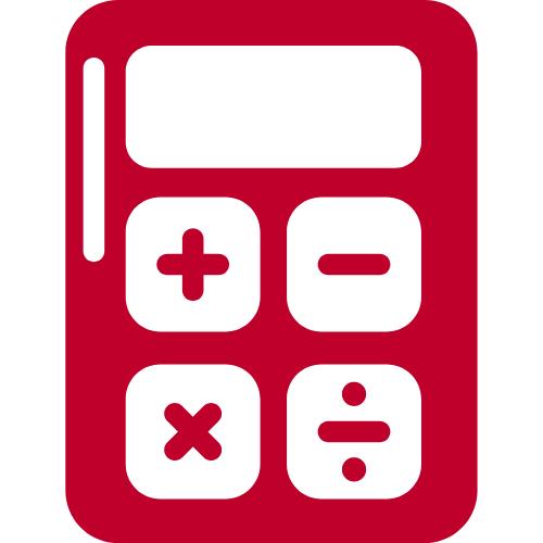 Smart Snacks Product Calculator
