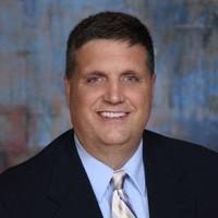 Glenn Fortmayer