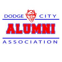 Dodge City Alumni Association