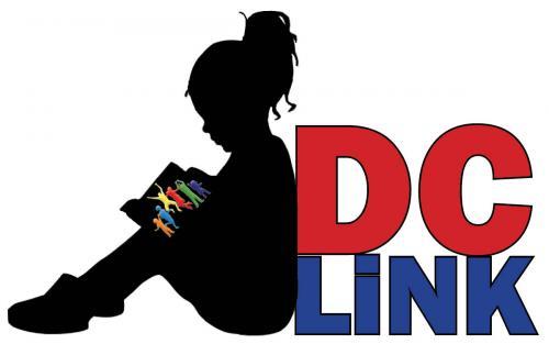 DCLiNK Logo