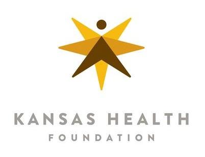 KS Health Foundation