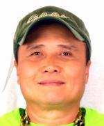 Nguyen Hoa (Phillip) photo