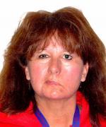 Conrardy Debra (Debbie) photo