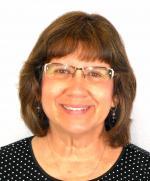 Lehmkuhler Elaine photo