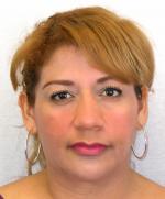 Rodriguez Maria (Rocio) photo