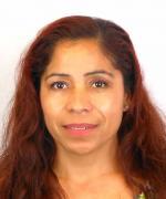 Vasquez-Alvarado Maria (Marie) photo