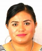 Perez Yolanda photo