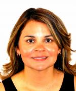 Mendoza Martha photo