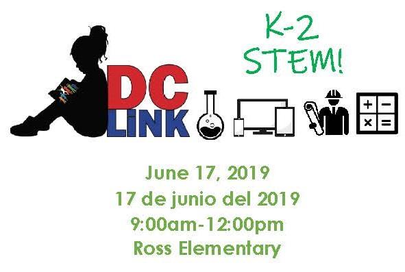 K-2 STEM Ross