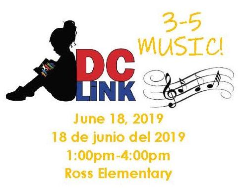 3-5 Music Ross