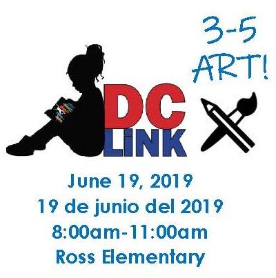 3-5 Art Ross
