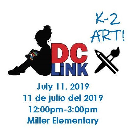 K-2 Art Miller