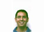 Michael Martinez - Associate Principal