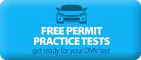 free permit practice tests link