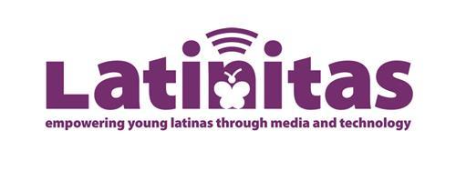 latinitas link
