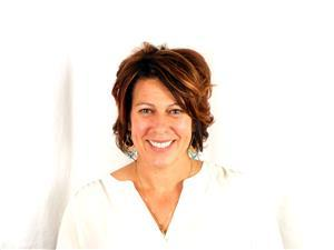 Rachael Pitchford, Principal