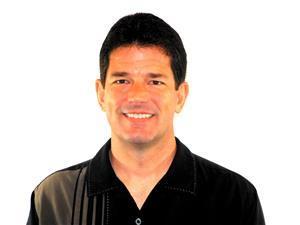 Principal Marc Woofter