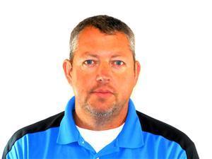 Justin Briggs, Assistant Principal