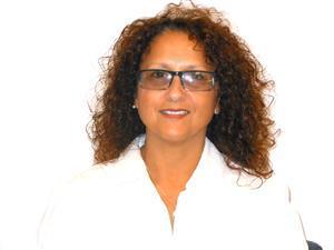 Faye Wells - Principal