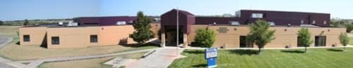 Beeson Elementary