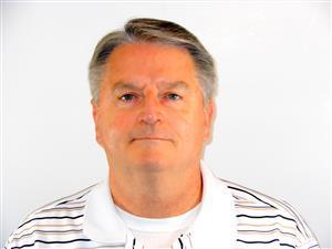 principal bill pittman