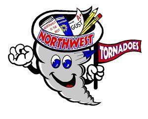 Northwest tornadoes