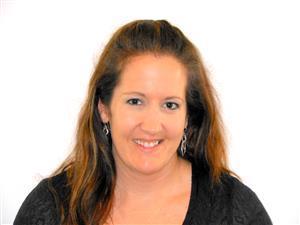 Jayne Diaz, Assistant principal