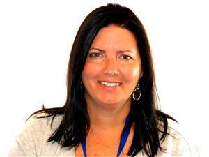 Amy Loder, Principal