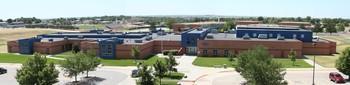 Soule Elementary