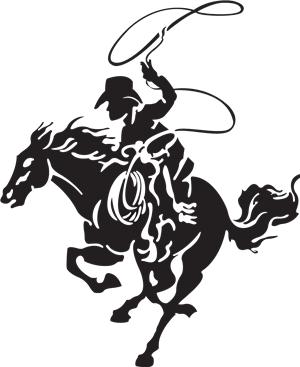 Soule Cowboys