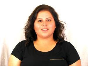Erica Teran