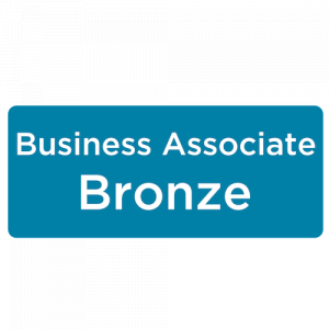 Picture of productBusiness Associates - Bronze That Cost 500.00